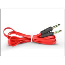 Kabel 1 Es