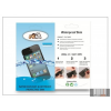 Haffner Apple iPhone 4/4S vízálló védőtok