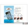 Haffner BlackBerry Bold 9700 vízálló védőtok