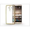 Haffner Huawei Mate 9 szilikon hátlap - Jelly Electro - gold