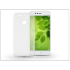 Haffner Huawei Nova 2 szilikon hátlap - Ultra Slim 0,3 mm - transparent