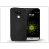 Haffner LG G5 H850 szilikon hátlap - Jelly Flash - fekete