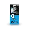 Haffner Nokia 1.3 üveg képernyővédő fólia - Tempered Glass - 1 db/csomag