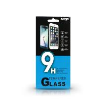 Haffner Nokia 1.3 üveg képernyővédő fólia - Tempered Glass - 1 db/csomag mobiltelefon kellék