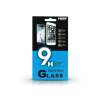 Haffner Nokia 2.1 üveg képernyővédő fólia - Tempered Glass - 1 db/csomag