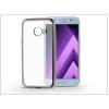 Haffner Samsung A520F Galaxy A5 (2017) szilikon hátlap - Jelly Electro - fekete