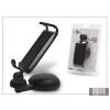 Haffner Univerzális PDA/GSM autós tartó - EXTREME-W