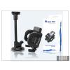 Haffner Univerzális PDA/GSM autós tartó - Regular 27