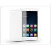 Haffner Xiaomi Mi 5 szilikon hátlap - Ultra Slim 0,3 mm - transparent