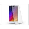 Haffner Xiaomi Mi 5s szilikon hátlap - Ultra Slim 0,3 mm - transparent