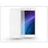 Haffner Xiaomi Redmi 4A szilikon hátlap - Ultra Slim 0,3 mm - transparent