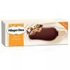 Häagen-Dazs pálcikás jégkrém 80 ml sós karamellás