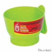 Hagen dogit itató csésze 9040 kutyatál