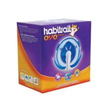 Hagen Habitrail OVO Trainer kisállatfelszerelés