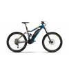 Haibike XDURO NDURO 9.0 Pedelec Kerékpár  2018