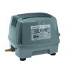 Hailea HAP 80 levegőztető kompresszor