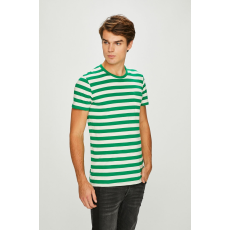 Haily's Men - T-shirt - fehér - 1473238-fehér