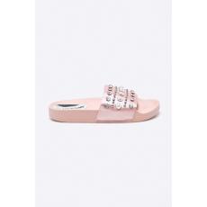 Haily's Papucs - rózsaszín