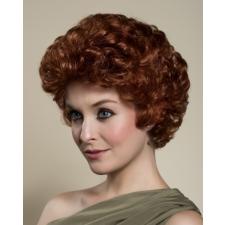 Hair Club Elegant Long paróka jelmez
