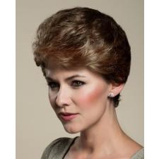 Hair Club Elegant Short paróka jelmez