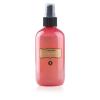Hair Club paróka kondicionáló spray, 250 ml
