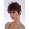 Hair Club Unisex Extra Short paróka