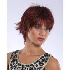 Hair Club Vera Extra Long paróka jelmez