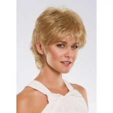 Hair Club Vera Long paróka jelmez