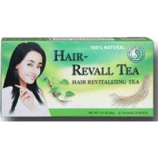 Hair Revall tea 2gx20db tea