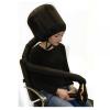 Hair Tools felfújható mobil hajszárító búra