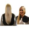 Hair Tools hajvágó gallér hosszú hajhoz, fekete