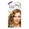 Hairwonder Colour&Care 7 Középszőke 1 db
