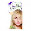 Hairwonder Colour&Care 9 Ultraszőke 1 db