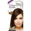 Hairwonder COLOUR&CARE 4.03 MOKKABARNA