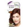 Hairwonder colour&care 5.5 mahagóni 1 db