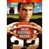 Hajrá Fegyencváros! (DVD)