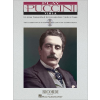 HAL LEONARD Play Puccini - Viola