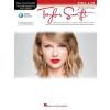 HAL LEONARD Taylor Swift Violoncello
