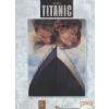 HAL LEONARD Titanic - Piano Selections
