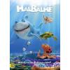 Halbalhé (DVD)