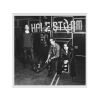 Halestorm Into the Wild Life - Deluxe Edition (CD)