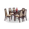 Halmar Arnold Étkezőasztal