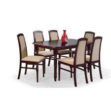 Halmar Arnold Étkezőasztal bútor