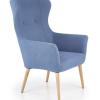 Halmar Cotto fotel