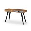 Halmar MEZO B-1 íróasztal