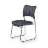 Halmar RAPID szék