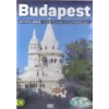 Hálóker 2001 Kft Budapest DVD -