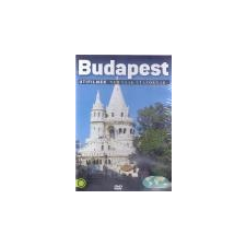 Hálóker 2001 Kft Budapest DVD - egyéb film
