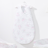 Hálózsák - Maci rózsaszín