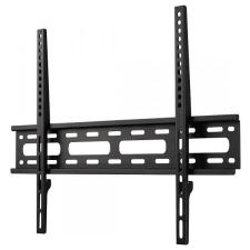Hama 108771 tv állvány és fali konzol